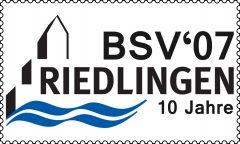 BSV 07 Riedlingen